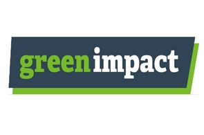 Green Impact for Health